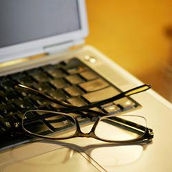 Online statistics course