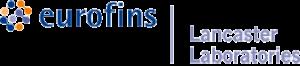 Eurofins Lancaster Labs Logo