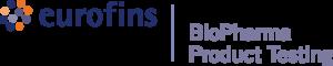 Eurofins BioPharma Logo
