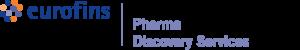Eurofins Pharma Discovery Services Logo