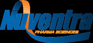 Nuventra Logo