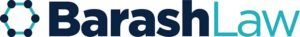 Barash Law Logo